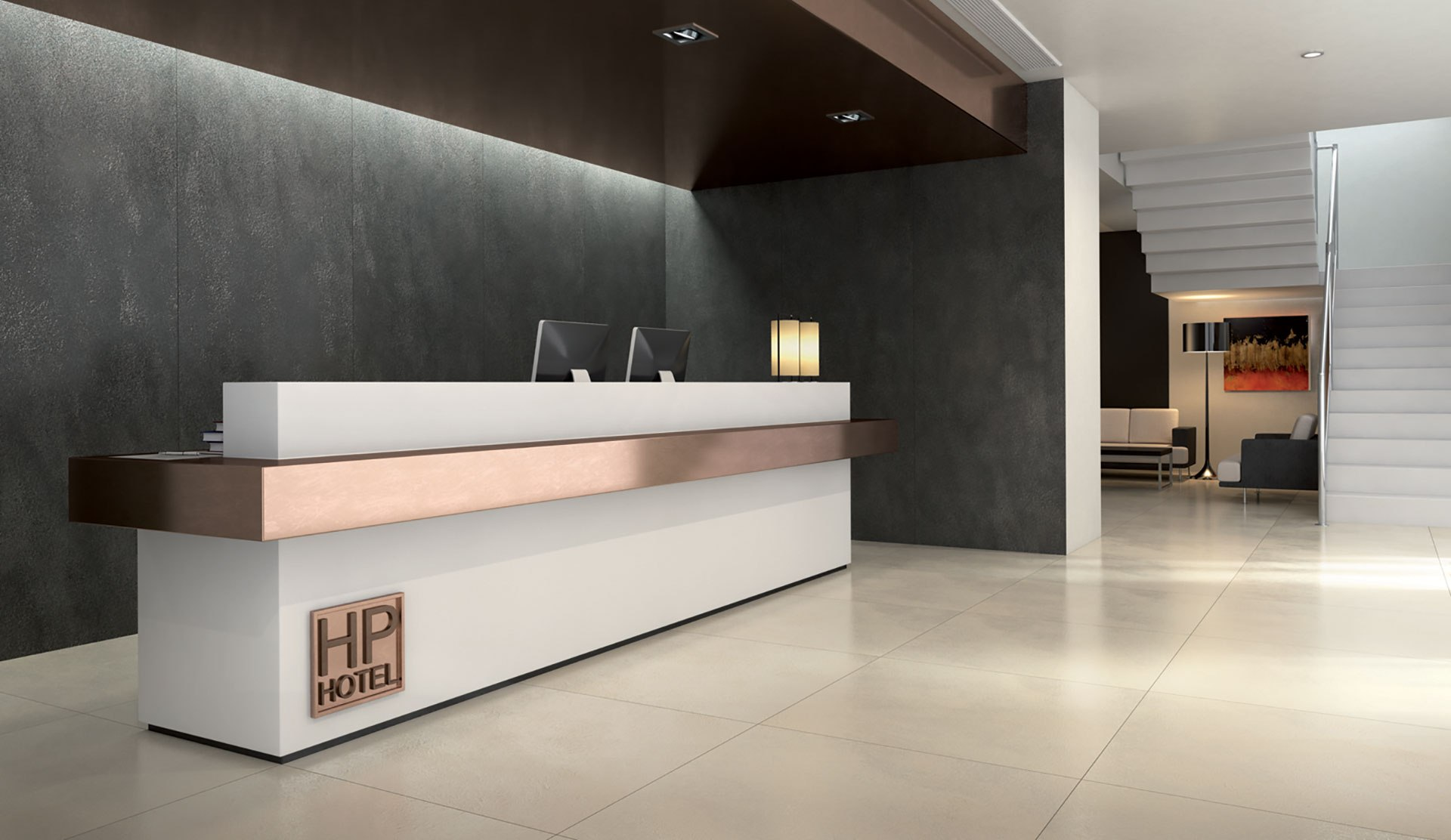 Request a Quote | Select Ceramic Tile