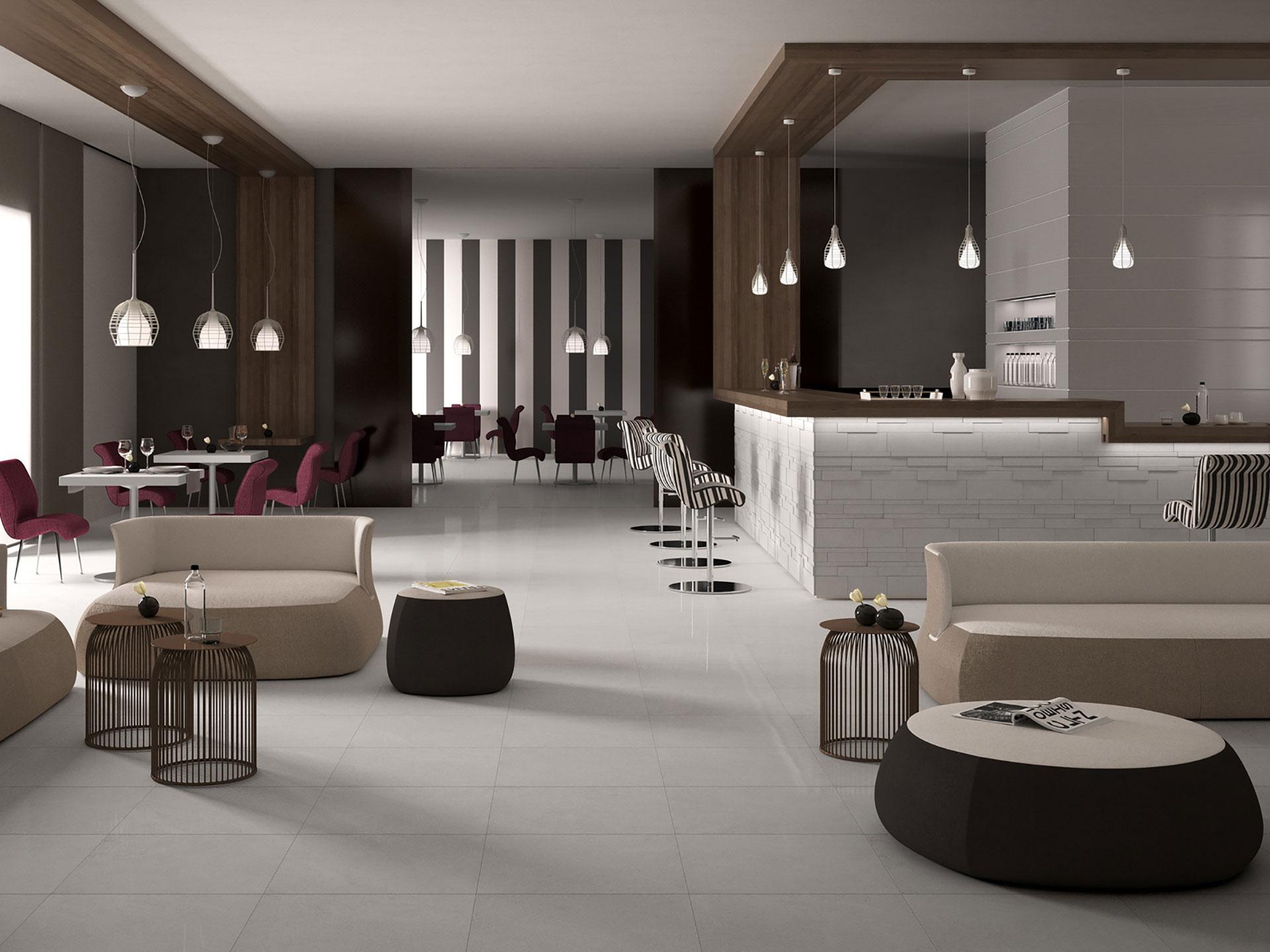 Contact Us | Select Ceramic Tile