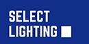 select-lighting-logo