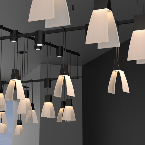 Sonneman Lights