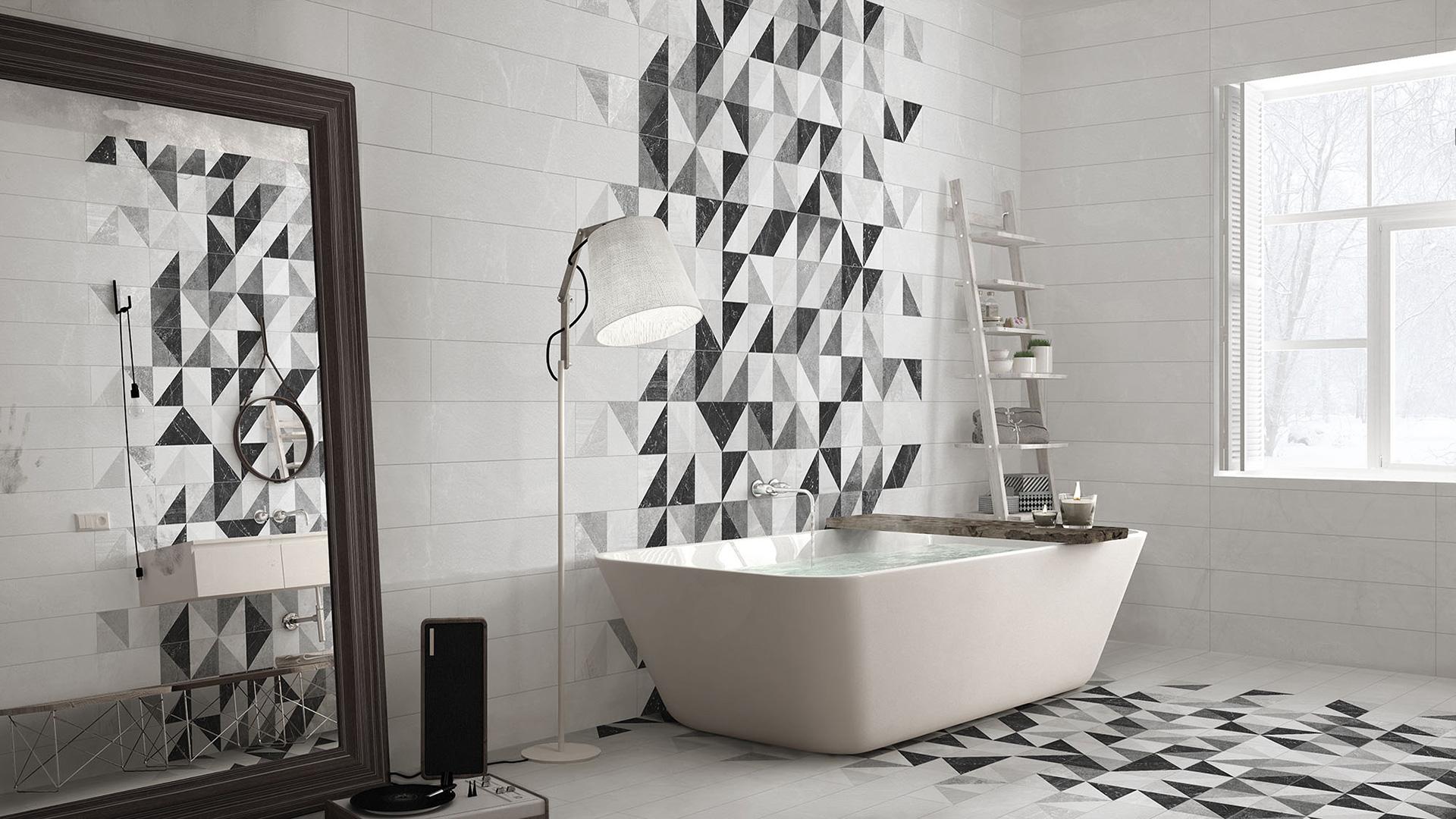 Select Ceramic Tile Select Ceramic Tile 1