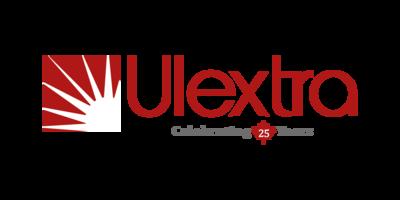 Ulextra