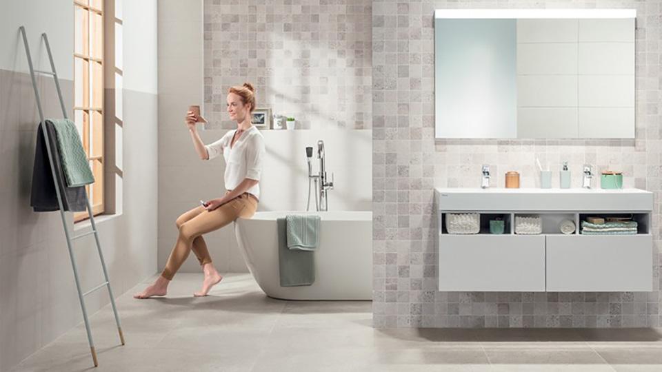 Bathrooms_Select-CeramicTiles