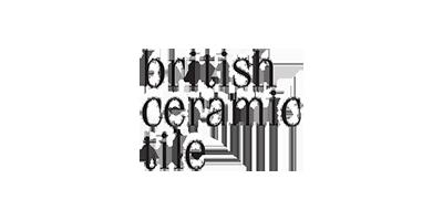 British-CeramicTile
