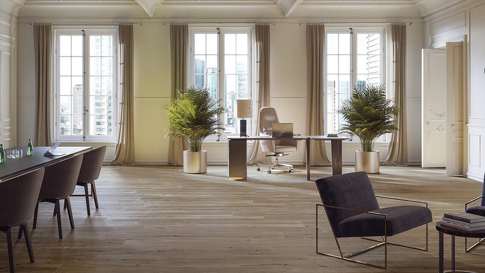 Floors-2_Select-CeramicTiles
