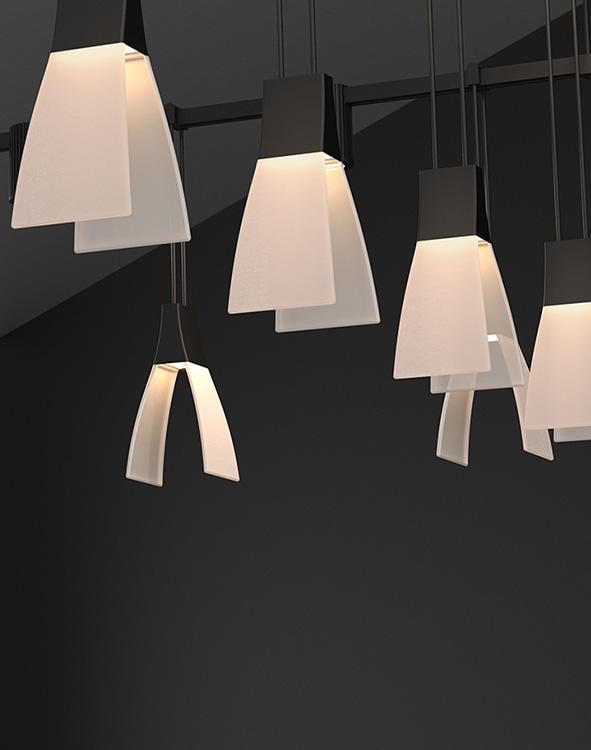 Flush-Mounts_Select-Lighting